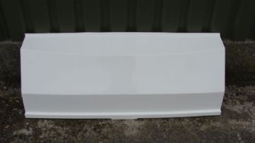 CPS-ABB-510 LOCKER LID